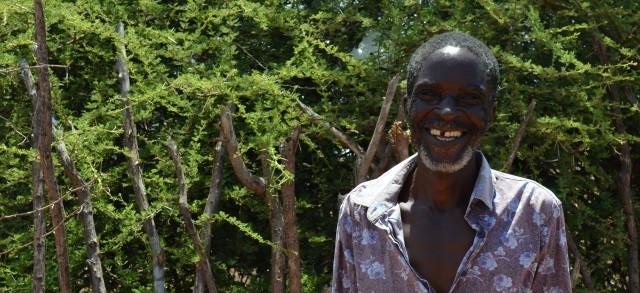 Image - Amalima Paravet Mobilizes Communities to Improve Livestock Health